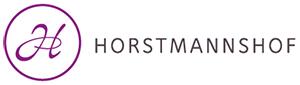 Horstmannshof Moers